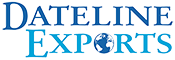 Dateline Exports small logo